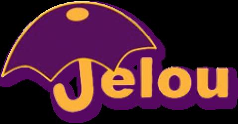 JelouPalvelut